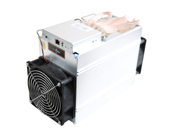 Bitmain Antminer A3 815Gh